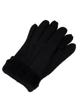 Otto Kessler - ILVY - Gloves - black