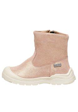 Naturino - BONETTE - Snowboot/Winterstiefel - rosa