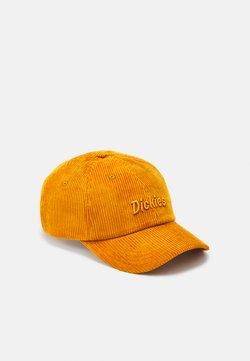 Dickies - HIGGINSON UNISEX - Lippalakki - pumpkin spice