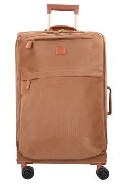 Bric's - LIFE  - Trolley - brown