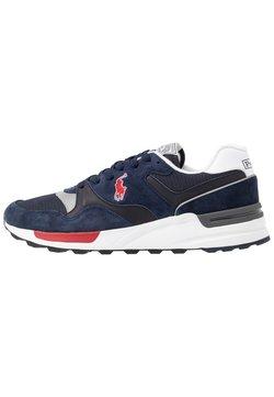Polo Ralph Lauren - Sneakers laag - newport navy