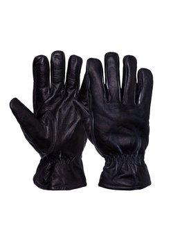 King Kerosin - Fingerhandschuh - schwarz