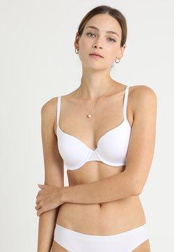 DORINA - MICHELLE BRA - T-Shirt BH - white