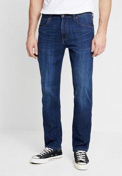 Wrangler - ARIZONA STRETCH - Jeans a sigaretta - bleu