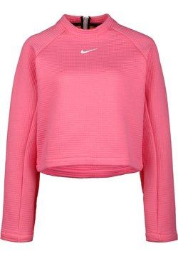 Nike Sportswear - Sweatshirt - pink glow