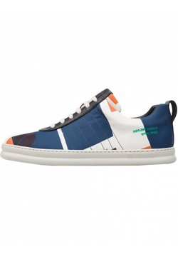 Camper - Sneaker low - multicolor