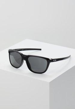 Oakley - ANORAK - Aurinkolasit - black