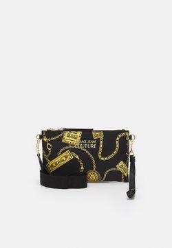 Versace Jeans Couture - Pikkulaukku - black