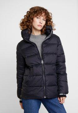 Esprit - THINSULATE - Winterjacke - black