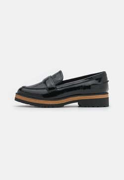 Call it Spring - MILLLIE - Loafers - black