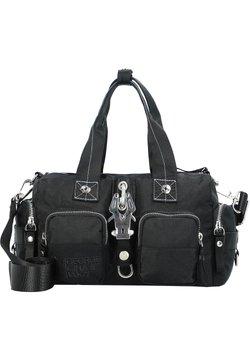 George Gina & Lucy - ZOOMY - Sporttasche - bag in black