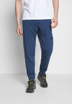 The North Face - LIGHT PANT  URBAN - Jogginghose - blue wing teal