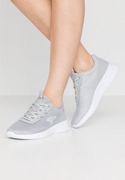 KangaROOS - KF-A DEAL - Sneakers laag - vapor grey