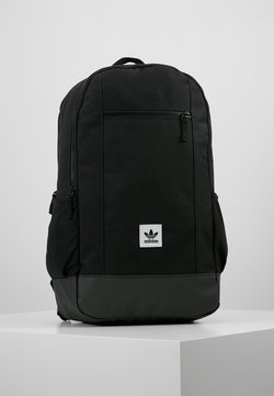 adidas Originals - MODERN - Reppu - black