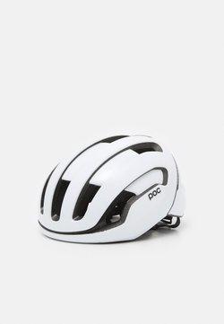 POC - OMNE AIR SPIN UNISEX - Helm - hydrogen white