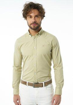 Auden Cavill - Businesshemd - beige