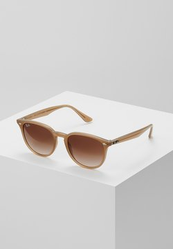 Ray-Ban - Aurinkolasit - light brown