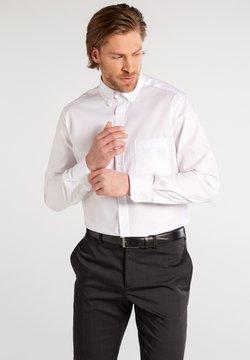Eterna - Hemd - weiß