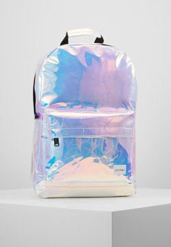 Spiral Bags - Reppu - holographic
