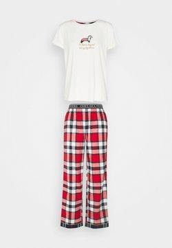 Chelsea Peers - SET - Pyjama - multicoloured