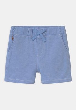 Polo Ralph Lauren - Broek - harbor island blue