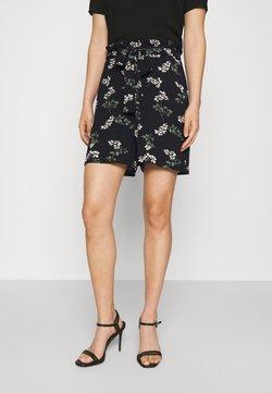 Vero Moda - VMSAGA  - Shorts - black