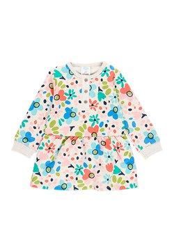 Boboli - Vapaa-ajan mekko - print