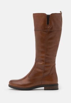 Tamaris - Stiefel - brown