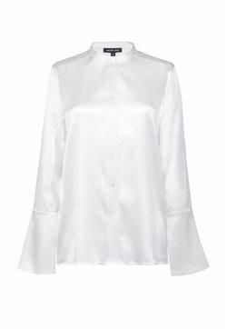 Hexeline - Koszula - white
