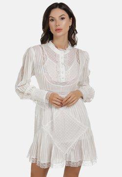 faina - Cocktailkleid/festliches Kleid - weiss