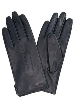 Otto Kessler - CARLA - Fingerhandschuh - mysterioso