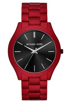 Michael Kors - Montre - red
