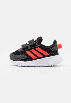 adidas Performance - TENSOR I RUNNING SHOES - Juoksukenkä/neutraalit - black