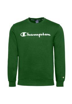 Champion - Sweater - green