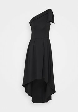Chi Chi London - INDIA DRESS - Occasion wear - black