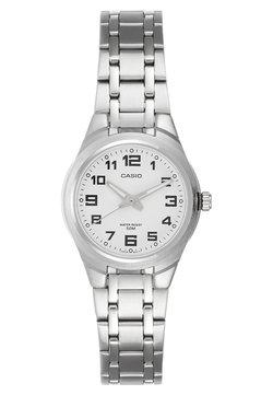 Casio - Horloge - weiß