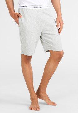 Calvin Klein Underwear - Pyjamasbyxor - grey