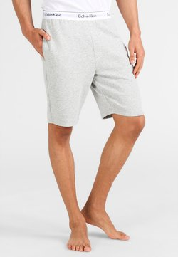 Calvin Klein Underwear - Pantaloni del pigiama - grey