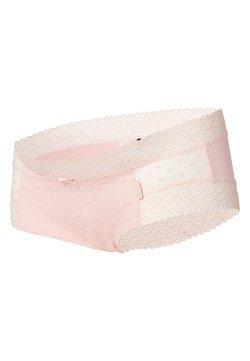 Noppies - Panties - light rose