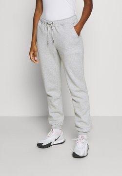 Björn Borg - MEGHAN PANTS - Jogginghose - light grey melange