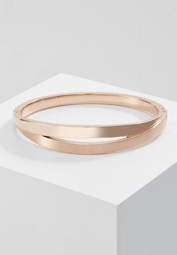 Skagen - Armband - roségold-coloured