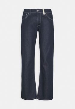 Ziq and Yoni - Jeans Relaxed Fit - indigo