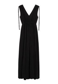 Mango - KLEMENT - Maxi-jurk - schwarz