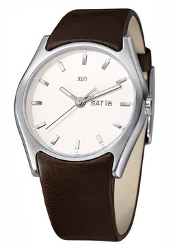 Xen - Horloge - braun