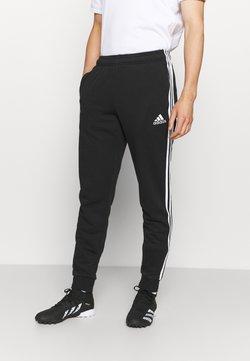 adidas Performance - JUVENTUS TURIN - Vereinsmannschaften - black/white