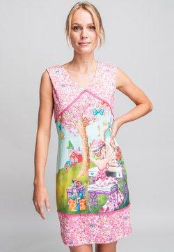 Rosalita Mc Gee - Vapaa-ajan mekko - pink