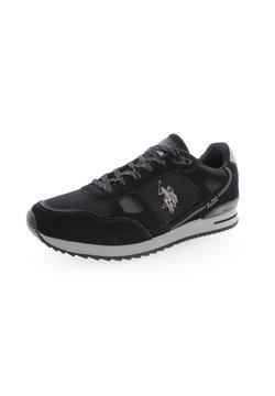 U.S. Polo Assn. - WILDE - Sneaker low - black