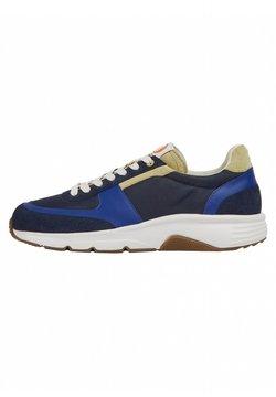 Camper - Sneakersy niskie - dunkelblau