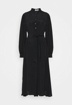 CLOSED - MAYLEEN - Vestito estivo - black