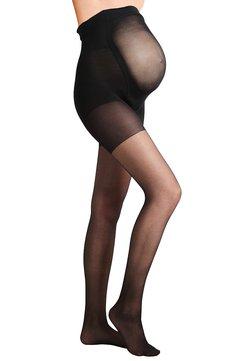 Spanx - MAMA - Shapewear - schwarz